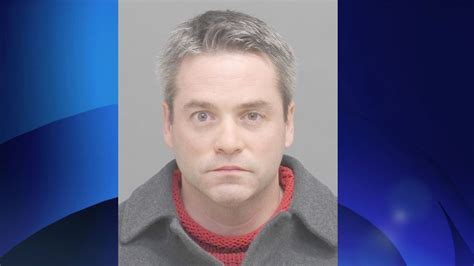 More Charges For Toronto Math Tutor Accused Of Sexual Assault